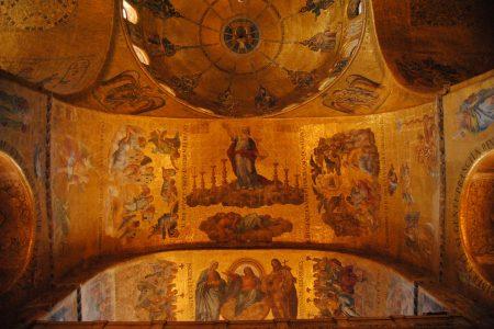 Ducale-Basilica (2)
