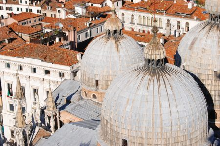 Ducale-Basilica (4)