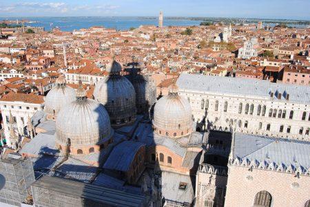 Ducale-Basilica (6)