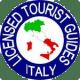 Guida turistica Autorizzata