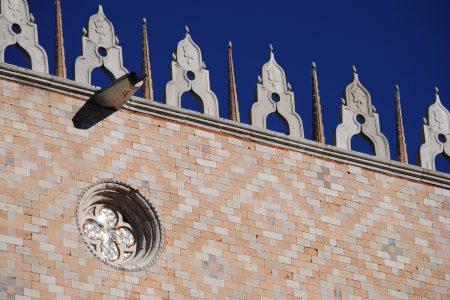 Ducale-Basilica (3)
